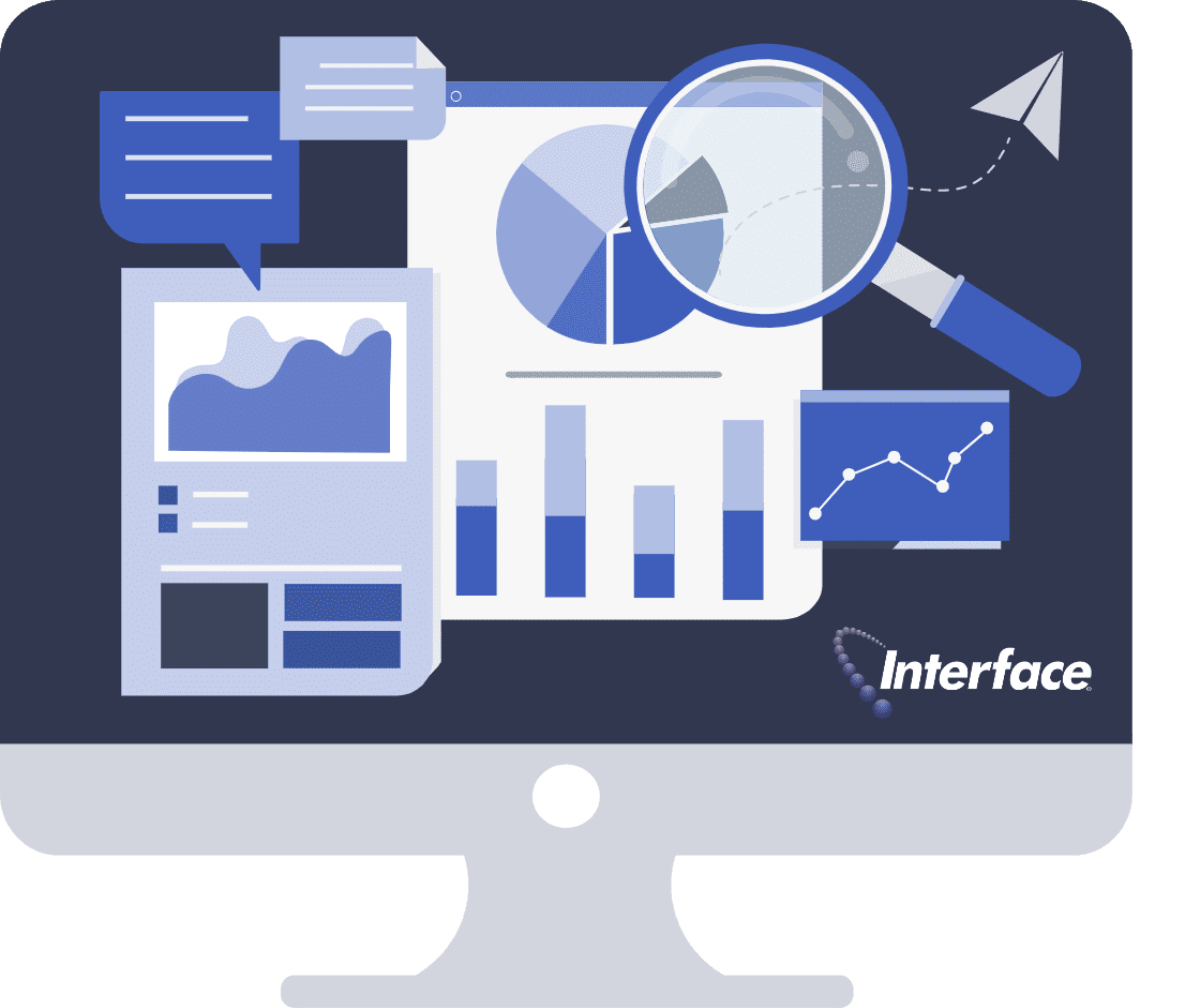 Real time Analytics and Reporting