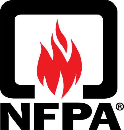 NFPA Certification